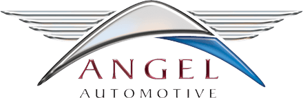 Angel Automotive